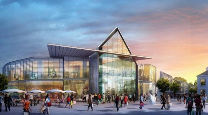 Beauvais redonne un nouveau souffle au commerce local
