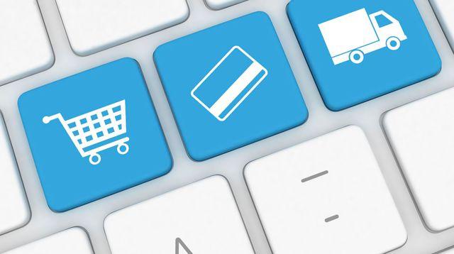 Zenoa communication magazine en ligne sur les news des entreprises - Vente brocante en ligne ...
