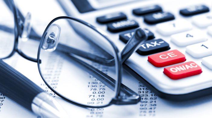 Comment gérer la comptabilité de son entreprise
