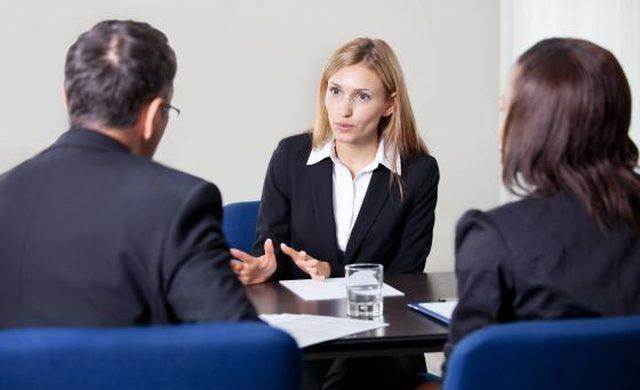 Comment choisir un conseiller en gestion de patrimoine
