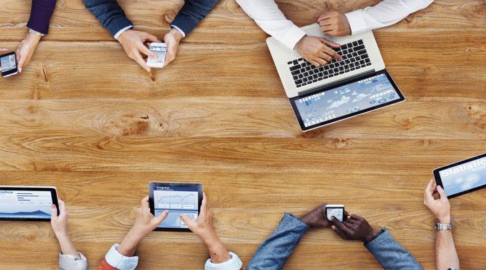Quelles formations pour gérer la communication en entreprise ?