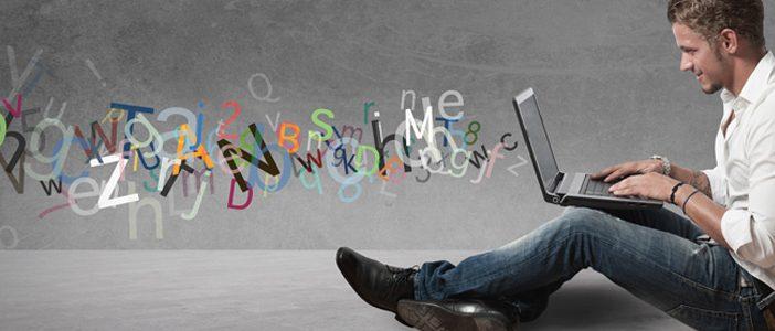 Comment s'organiser pour réussir sa formation par correspondance