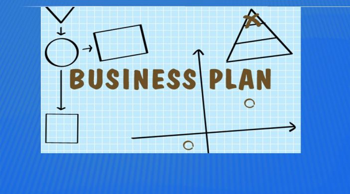 Elaborer un business plan