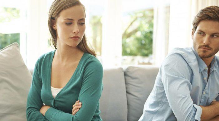 Ce qui faut connaitre concernant le divorce à l'amiable