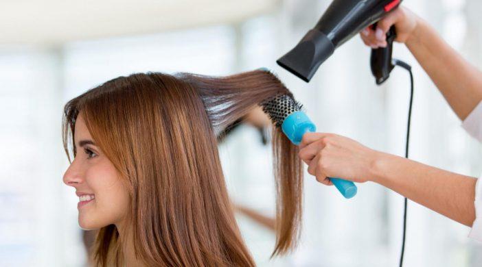 Trouver un coiffeur pour femme près de chez soi