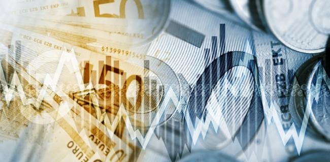 Le Forex, un marché sans limites