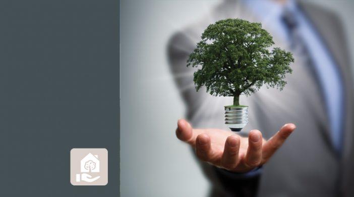 France Pac Environnement leader de l'énergie solaire et photovoltaïque