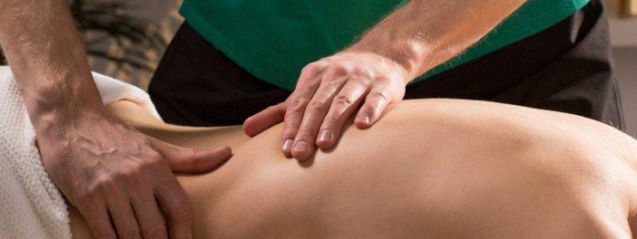 Un chiropracteur pour faire cesser les problèmes chroniques du dos
