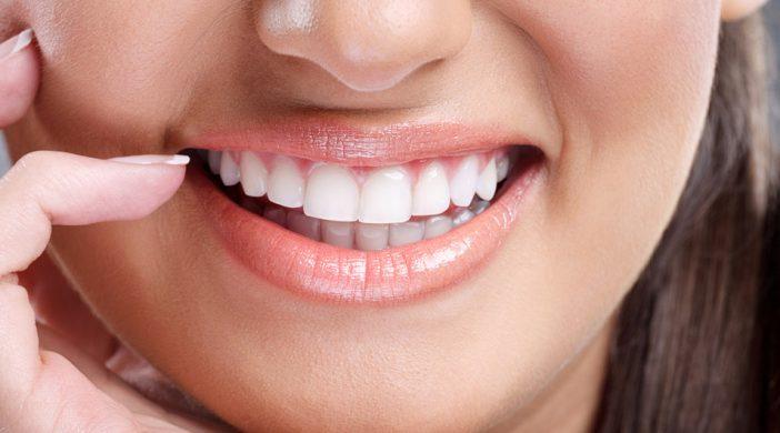 Une clinique dentaire pour retrouver le sourire