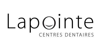 trouver rapidement un dentiste à Gatineau