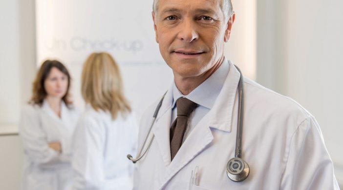 Le dépistage du cancer en toute confiance