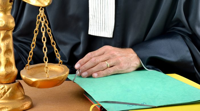 L'importance du rôle de l'avocat spécialiste
