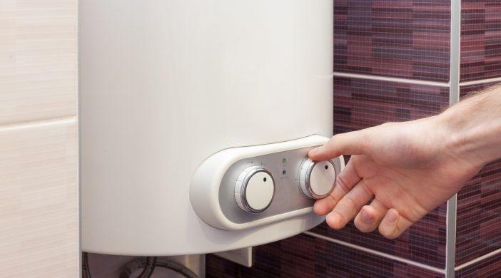 Les nouveaux systèmes de chauffage et leurs avantages