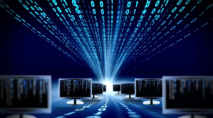 Qu'est-ce exactement que le big data