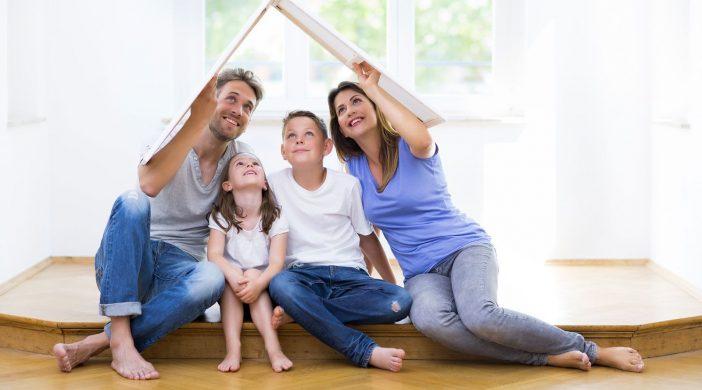 courtiers qualifiés en assurance habitation