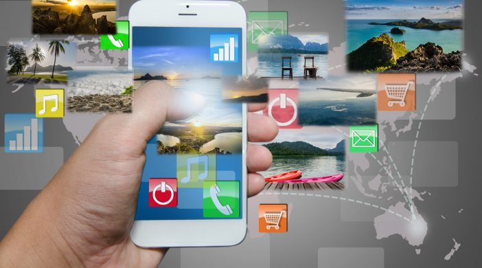 Les agences digitales au service de l'ère numérique