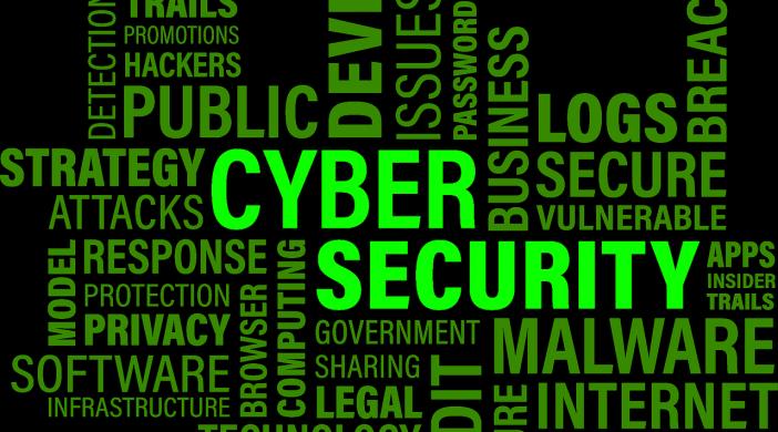 La Suisse doit rattraper son retard en cybersécurité