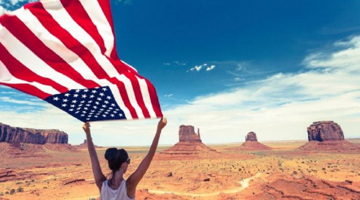 Comment obtenir une autorisation de voyage aux Etats-Unis ?