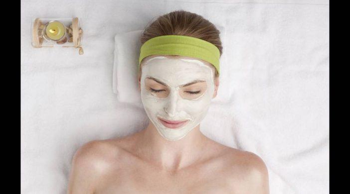Quel masque hydratant visage pour nettoyer la peau ?