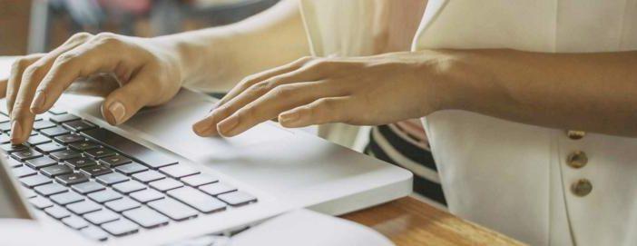choisir une banque en ligne pour les professionnels