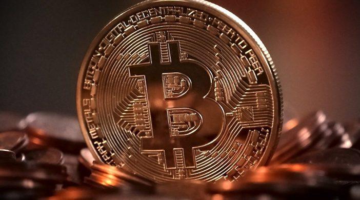 Le cours des crypto-monnaies