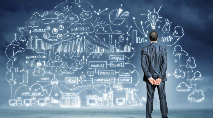 Création d'entreprise facile avec la SASU
