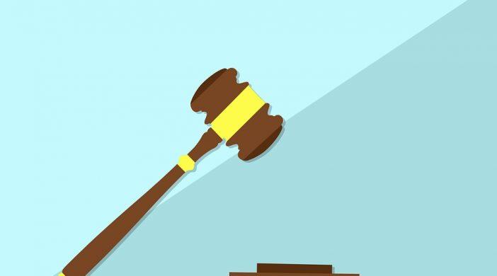 La procédure de divorce : vers un allégement des démarches