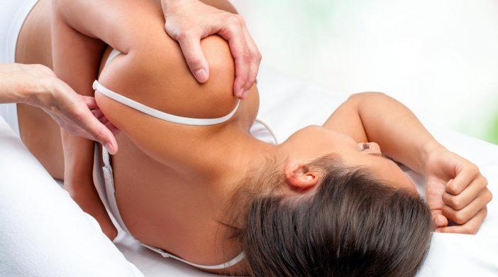 Les vertus de l'ostéopathie