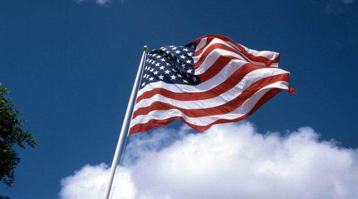 Comment travailler aux USA avec une demande ESTA ?