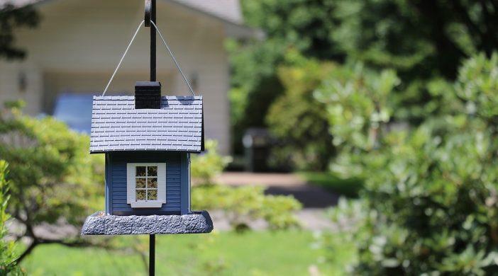 Loi Pinel, les avantages d'un investissement dans l'immobilier