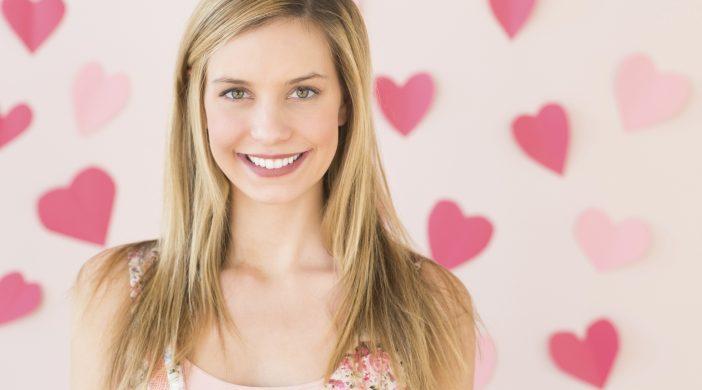 Zenoa communication magazine en ligne sur les news des - Comment inserer une coupe menstruelle ...